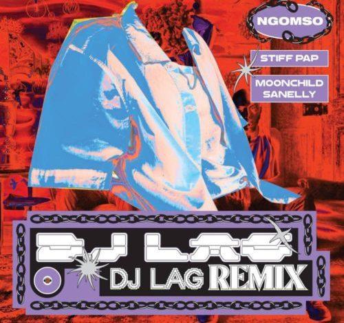 Stiff Pap & Moonchild Sanelly Ngomso (DJ Lag Remix)
