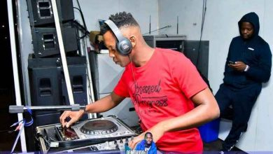 Photo of ThackzinDJ – Imal Ingenile Ft. Musichlonza