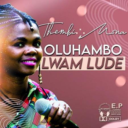 Thembi Mona Thethelela