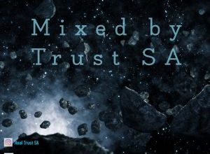 Photo of Trust SA – Trustified Deep Tempo Vol. 2