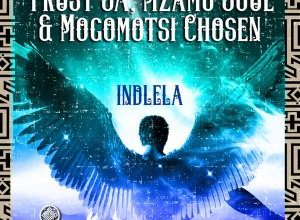 Photo of Trust SA, Mzamo Soul & Mogomotsi Chosen – Indlela (Original Mix)