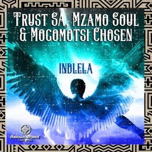 Trust SA, Mzamo Soul & Mogomotsi Chosen Indlela (Original Mix)