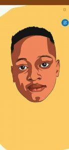 Tshiamo de deejay – Gifted Ft. Shimii SA