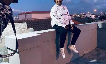 UBiza Wethu & Listor Joy