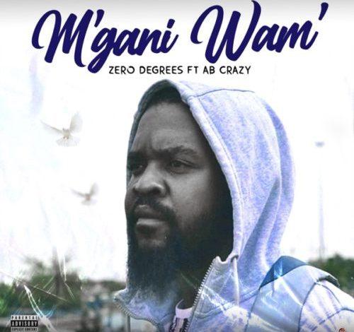 Zero Degrees M'gani Wam