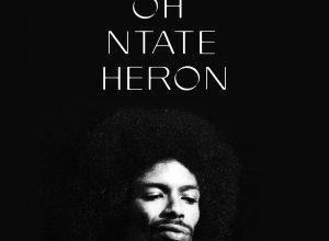 Photo of Zito Mowa – Oh! Ntate Heron (Tribute To Gil Scott-Heron)