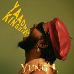 Yung L – Rasta ft. Seun Kuti