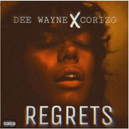 Dee Wayne – Regrets Ft. CORIZO