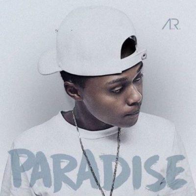 A-Reece Paradise