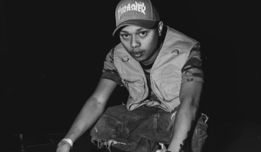 Photo of A-Reece – Carele$$