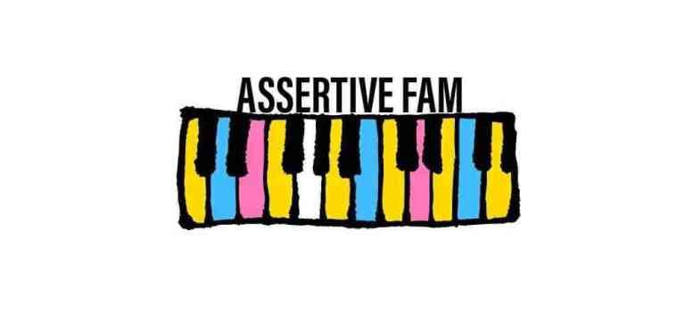 Assertive Fam & Ezomshesho Wisdom