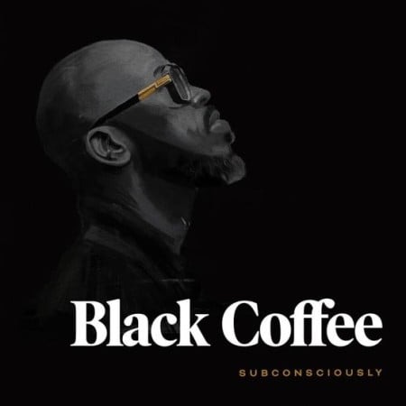 Black Coffee Flava