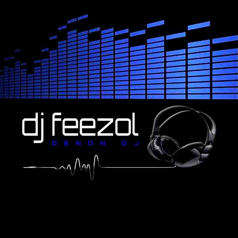 DJ FeezoL Dr's In The House Mix (30.01.2021)