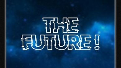 Photo of DJ Natie x DJ Diego – The Future