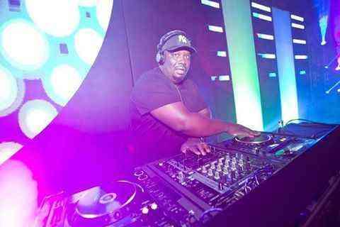 DJ Scott Scott House Playlist Mix '21