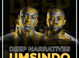 Photo of Deep Narratives – Umsindo