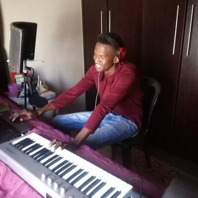 Dj Shima & De JazzMiQDeep Wena Wedwa (Vocal Pernicious Mix)
