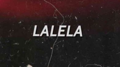 Photo of Dlala Lazz & DJ Sands – Lalela
