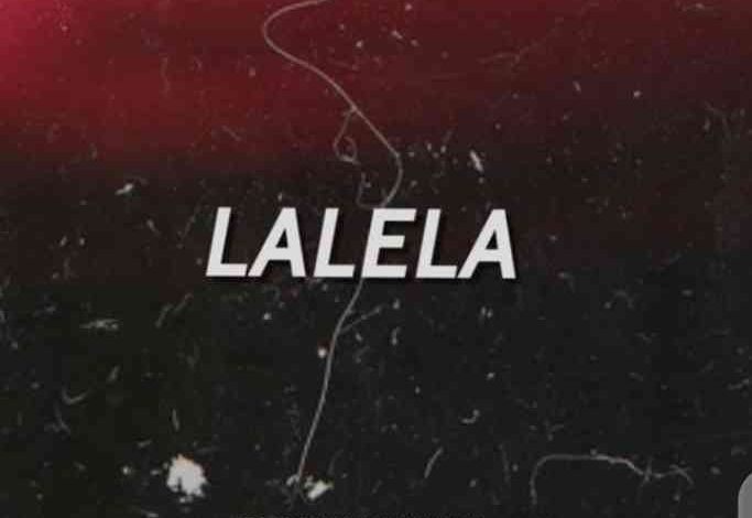 Dlala Lazz & DJ Sands Lalela