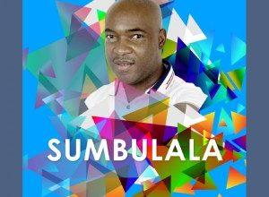 Photo of KG Smallz, MellowBone, VIC SA, Fako – Sumbulala (Stop Gbv)