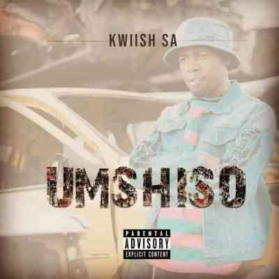 Kwiish SA Phase 5