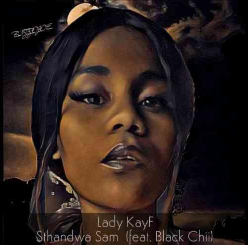 Black Chii, Lady KayF