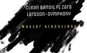 Master A Symphony (Bootleg)