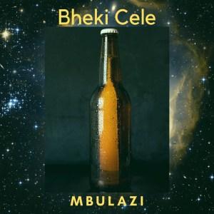 Mbulazi Bheki Cele