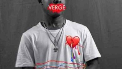 Photo of Nasty C – Verge Ft. Tellaman