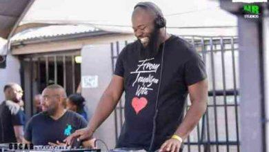 Photo of Noxious DJ – VOT FM Afternoon Drive Mix