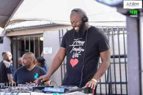 Noxious DJ VOT FM Afternoon Drive Mix