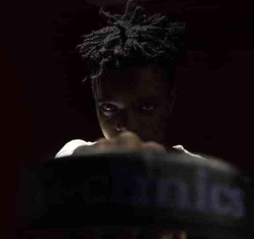 ProSoul Da Deejay Street Light cuts Vol 004 Mix