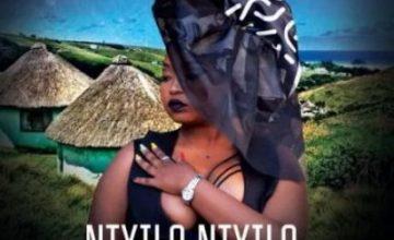 Rethabile Khumalo Ntyilo Ntyilo