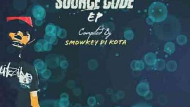 Photo of Smowkey Di Kota & Bongs Da Vick – Something About You