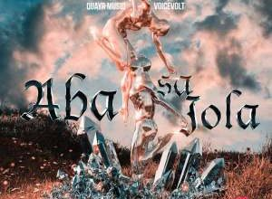 Photo of Stev'La – Aba sa Jola Ft. Quayr Musiq & Voicevolt