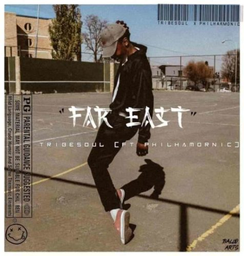 TribeSoul – Far East Ft. Philhamornic