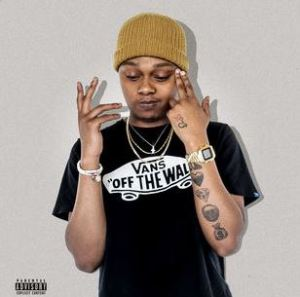 A-Reece Just Another Song