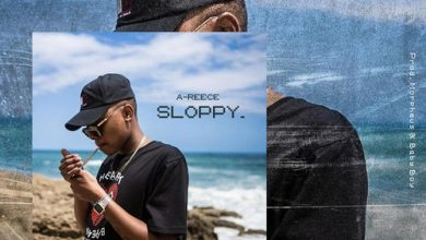 Photo of A-Reece – Sloppy