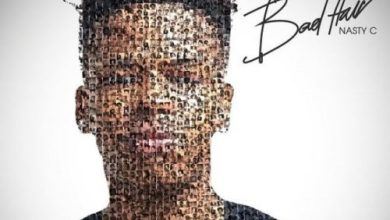 Photo of Nasty C – 031