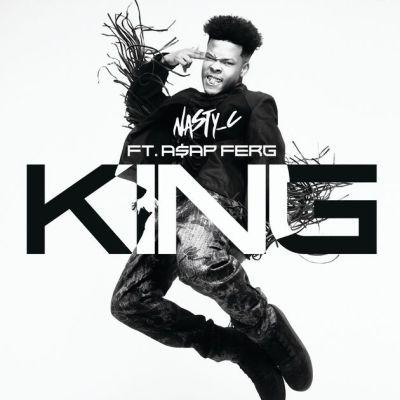 Nasty C King