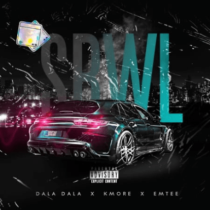 Dala Dala & KMore – SBWL Ft. Emtee