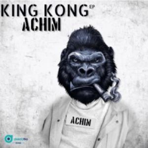 Achim – Bayangibiza Ft. Leon Lee