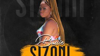 Photo of Bassie – Sizani Ft. Boohle, T-Man SA