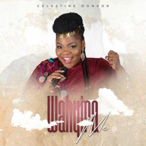 Celestine Donkor – Wahyira Me