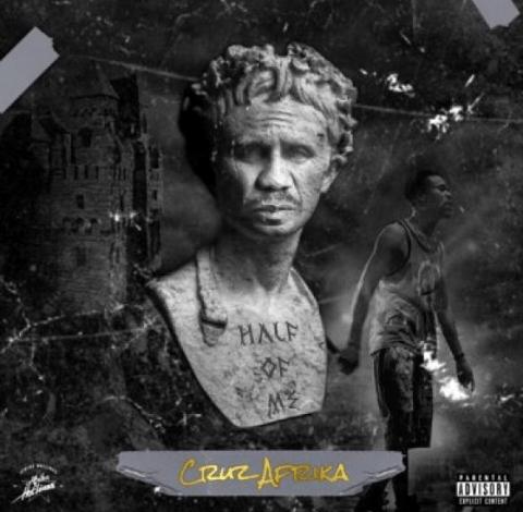 Cruz Afrika Put My City On