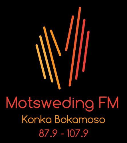 DJ AceMotsweding FM