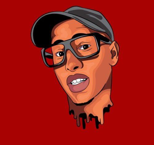 DJ Ace Sunshine