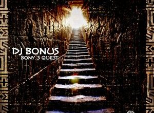 Photo of DJ Bonus – Bony's Quest (Original Mix)