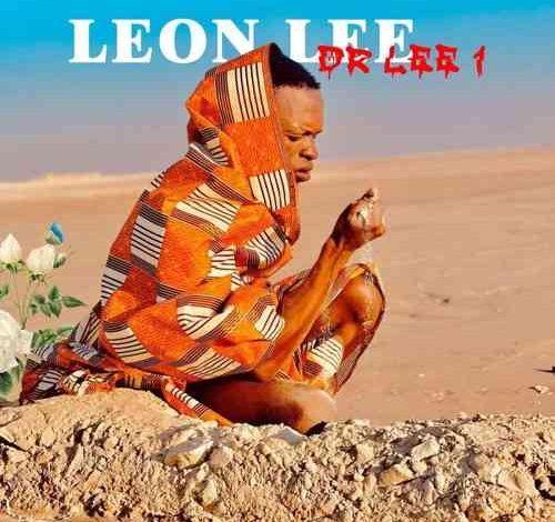 DJ Obza & Leon Lee Makhi Iparty