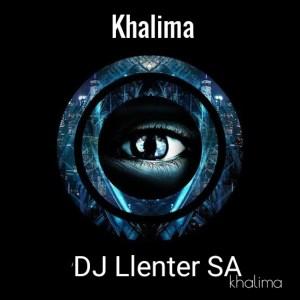 Dj Llenter SA Khalima